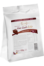 JabuVit Protein Low-Carb-Kuchenmischung - 150g Restposten