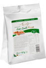 JabuVit Protein Low Carb-Backmischung Pizza - 157g Restposten