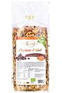 JabuVit Protein-M�sli Schoko-Crunch 500g