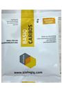 KIOLOGIQ Basiq Carbos - 45g