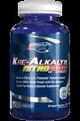 EFX Kre-Alkalyn Nitro Pro 60 Super-Kapseln