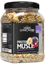 Layenberger Protein M�sli - 560g