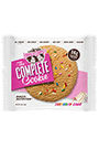 Lenny & Larry´s Complete Cookie - 113g Restposten Birthday Cake