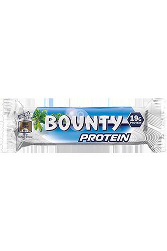 MARS Bounty Protein Bar - 51g Restposten