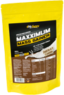 My Supps Maxximum Mass Gainer - 750g