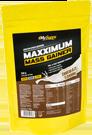 My Supps Maxximum Mass Gainer - 750g