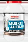 Men�s Health Muskelaufbau Protein - 2000g Restposten