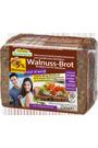 Mestemacher Walnussbrot - 250g