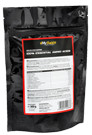 My Supps 100% Essential Amino Acids - 300g