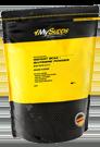 My Supps Instant BCAA + Glutaminsäure - 1kg