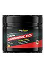 My Supps L-Arginine Powder - 250g