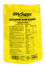 My Supps Maxximum Mass Gainer 4750g