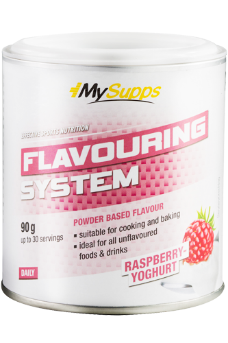 My Supps My Flavouring System - 90g