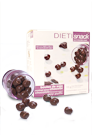 My Supps Dieti Proteinballs 35g - 5er Pack
