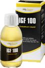 My Supps IGF-100 Liquid 125ml