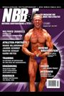 NBB&F Magazin - Magazin für Natural Bodybuilding & Fitness Nr. 12