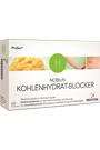 Medicom Nobilin Kohlenhydrat-Blocker - 60 Tabletten