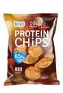 Novo Nutrition Protein Chips - 30g