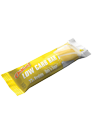 Oh Yeah Low Carb Bar - 60g Restposten