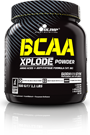 Olimp BCAA Xplode Powder � 500g