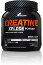 Olimp Creatine Xplode Powder - 500g