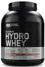 Optimum Nutrition Platinum Hydro Whey - 1600g