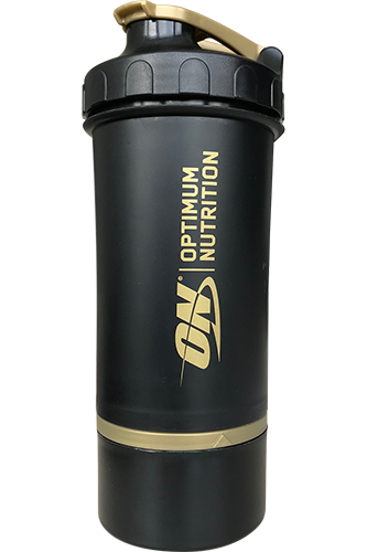 Optimum Nutrition Shaker - 600ml