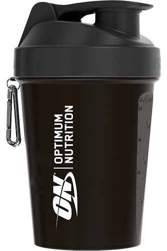 Optimum Nutrition SmartShake mini - 400ml