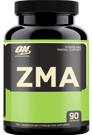 Optimum Nutrition ZMA - 90 Caps