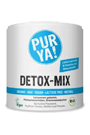 PURYA Detox Mix - 180g