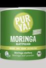 PURYA Bio Moringa Pulver - 150g