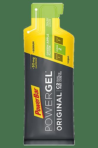 PowerBar Powergel Original - 41g