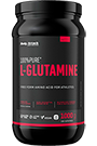 Body Attack 100% Pure L-Glutaminsäure - 1kg