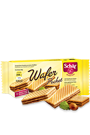 Sch�r Wafer Pocket  20 Stk. glutenfrei