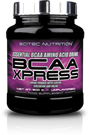 Scitec Nutrition BCAA XPRESS - 700g