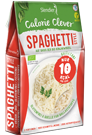 Slendier Spaghetti Style 250g