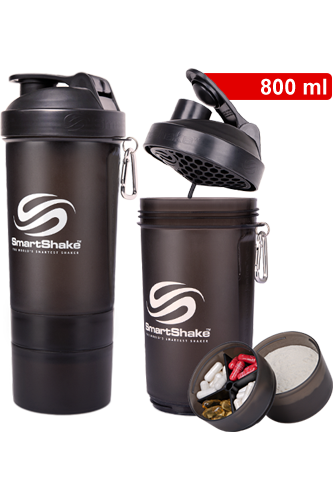 SmartShake Original Series - 800ml