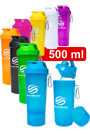 SmartShake - SLIM Edition