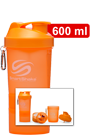 SmartShake Neon - SmartShake v2 in Neon Orange