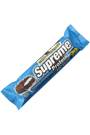 Supreme Protein Riegel mit Whey-Isolate