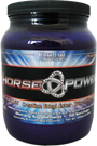 Ultimate Nutrition Horse Power 1kg