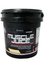 Ultimate Nutrition Muscle Juice Revolution - 5 kg