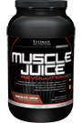 Ultimate Nutrition Muscle Juice Revolution - 2,1kg