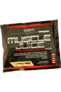 Ultimate Nutrition Muscle Juice Revolution - 66g