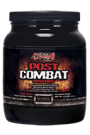 Ultimate Nutrition Post Combat 1kg