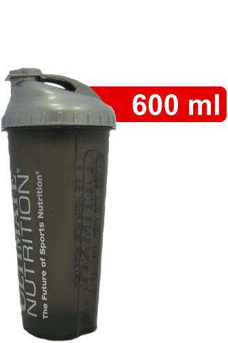 Ultimate Nutrition Shaker Future - 500ml