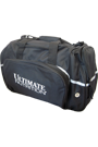 Ultimate Nutrition Sports Bag