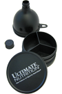 Ultimate Nutrition Transportbox