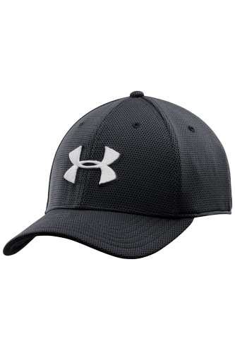 Under Armour Cap Blitzing II