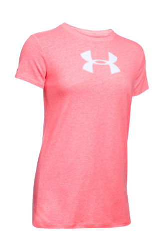 Under Armour T-Shirt Frauen Favourite Branded